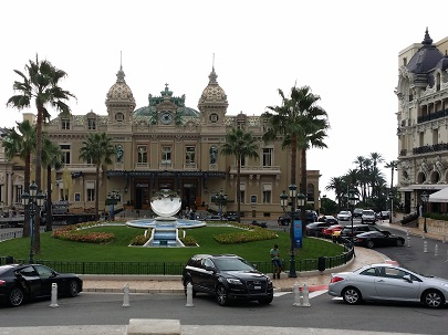 your-trips, yourtrips, yourtripsMonte Carlo, Monaco