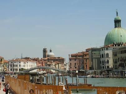 your-trips, yourtrips, yourtripsVenedig, Italien