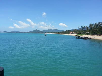 your-trips, yourtrips, yourtripsKoh Samui, Thailand