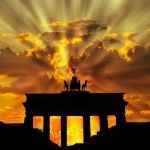 Urlaub, Bucketlist, ThingToDo, Berlin