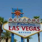 Urlaub, ThingToDo, Inspiration, Las Vegas