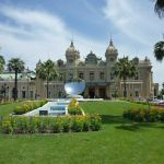 ThingToDo, Bucketlist, Holiday, Monte Carlo Casino