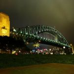 Urlaub, Bucketlist, ThingToDo, Sydney Harbour Bridge