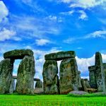 ThingToDo, Bucketlist, Holiday, Stonehenge