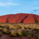 Holiday, Urlaubsziel, Bucketlist, , Ayers Rock
