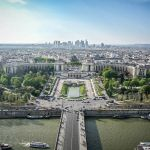 Holiday, Urlaubsziel, Bucketlist, , Paris