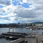 Urlaub, ThingToDo, Inspiration, Oslo