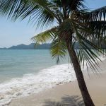 Urlaub, Holiday, Inspiration, Koh Yao Yai