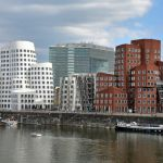 ThingToDo, Bucketlist, Holiday, Dyyyuyyysseldorf