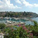 Urlaub, ThingToDo, Inspiration, Antalya