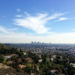 Urlaubsziel, Bucketlist, Inspiration, Los Angeles