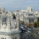 Urlaub, ThingToDo, Inspiration, Madrid
