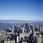 Urlaubsziel, Bucketlist, Inspiration, San Francisco