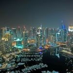 Urlaub, Bucketlist, ThingToDo, Dubai
