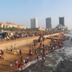 Holiday, Bucketlist, Inspiration, Colombo