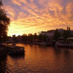 Urlaub, ThingToDo, Inspiration, Amsterdam