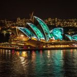 Urlaub, Holiday, Inspiration, Sydney