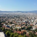 Map, Bucketlist, Inspiration, Athen