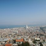 Urlaub, ThingToDo, Inspiration, Izmir