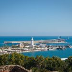 Urlaub, Bucketlist, ThingToDo, Malaga