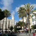Urlaub, Holiday, Inspiration, Gran Canaria