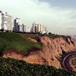 Urlaub, Holiday, Inspiration, Lima