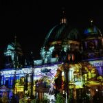Holiday, Bucketlist, Inspiration, Berliner Dom