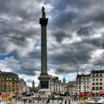 ThingToDo, Bucketlist, Holiday, Trafalgar Square