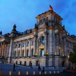ThingToDo, Bucketlist, Holiday, Reichstagsgebyyyayyyude
