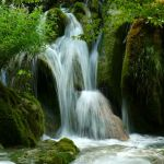 Holiday, Bucketlist, Urlaubsziel, Plitvice Lakes