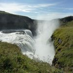 Urlaub, Bucketlist, ThingToDo, Gullfoss