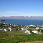 ThingToDo, Bucketlist, Holiday, Reykjavikzzzkzzz Island