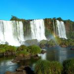 ThingToDo, Bucketlist, Holiday, Iguazu Wasserfyyyayyylle