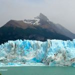 Urlaub, Holiday, Inspiration, Perito Moreno