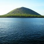 ThingToDo, Bucketlist, Holiday, Galapagos Inselnzzzkzzz Ecuador