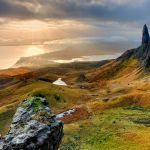 Urlaub, Bucketlist, ThingToDo, Isle of Skyezzzkzzz Schottland