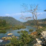 ThingToDo, Bucketlist, Holiday, Champasak Provincezzzkzzz Laos