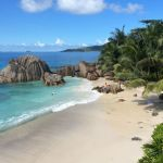Urlaub, ThingToDo, Inspiration, Seychellen
