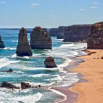 ThingToDo, Bucketlist, Holiday, 12 Apostelzzzkzzz Australien