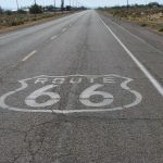 Holiday, Urlaubsziel, Bucketlist, , Route 66zzzkzzz USA