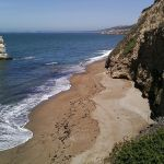 Urlaub, Bucketlist, Inspiration, Point Reyes