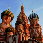 ThingToDo, Bucketlist, Holiday, St Basils Cathedralzzzkzzz Russland