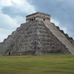 Urlaub, Holiday, Inspiration, Chitchen Itza