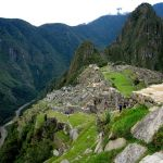 Urlaub, Bucketlist, ThingToDo, Machu Picchu